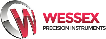 Wessex Precision Instruments
